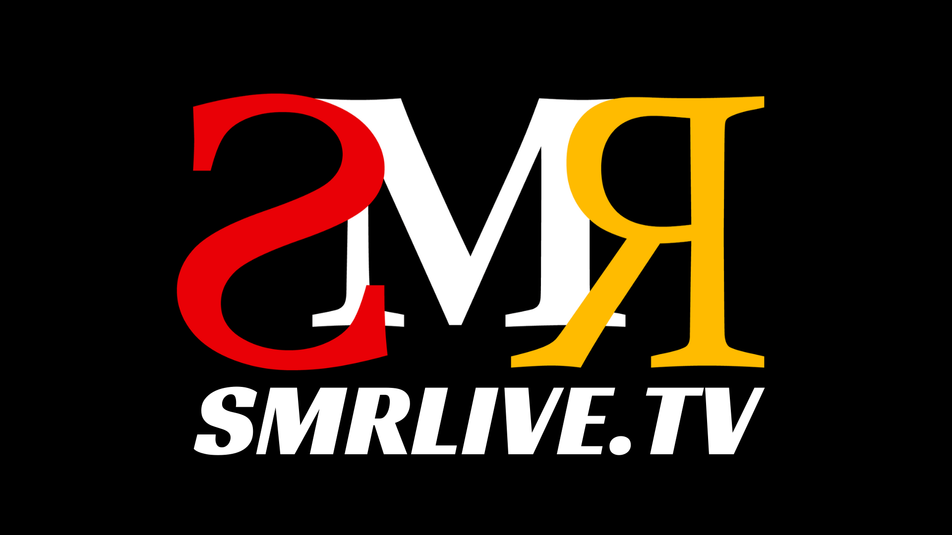 SMR Live TV Network – Next Level Entertainment