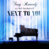 """Troy Remedy Talks """"Next To You"""" with T-Huny"""